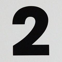01numerologie ann e 2. Black Bedroom Furniture Sets. Home Design Ideas