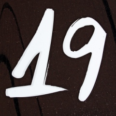 Lucky name numerology 22 picture 5
