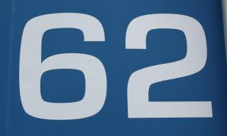 Numerology meaning of 423 picture 3