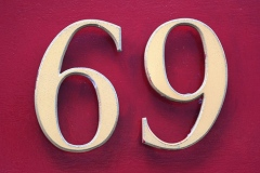 3515080
