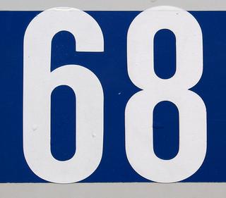 368629884
