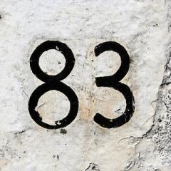 1578125