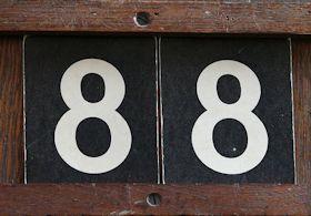26586413