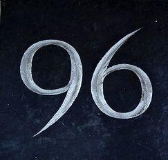 265845274
